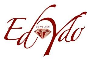 Ed Ydo